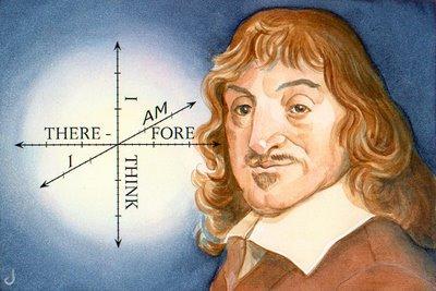 Rene_Descartes7