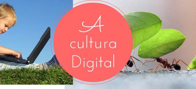 Semana 05 - Cultura Digital