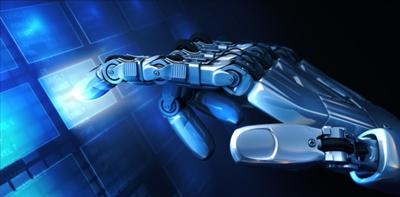 Não confunda Inteligência Artificial com Cérebro Artificial (de uma nova espécie de robôs)