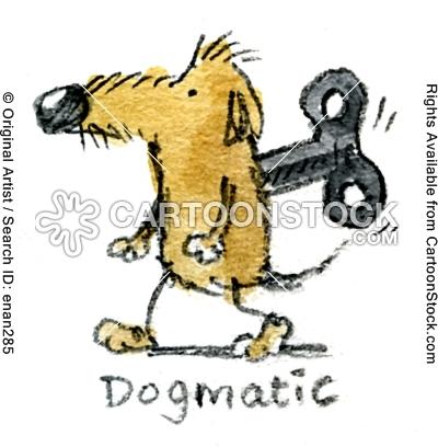 animals-dog-dogmatic-wind-mutt-automaton-enan285l