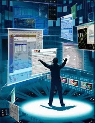 cibercultura_educação_cultura-digital