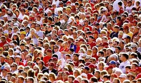 Espiral Cognitivo e Demografia