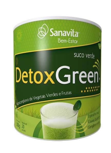 detoxgreen_suco_verde_300g_sanavita
