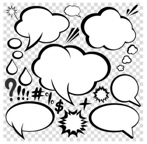 estilo-dos-desenhos-animados-do-vetor-caixa-de-dialogo_34-34338