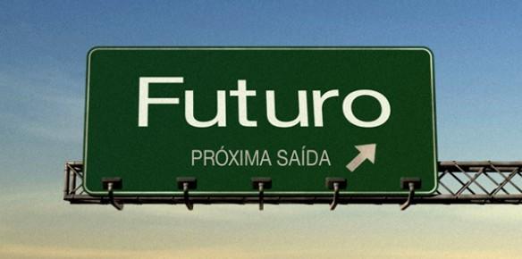 Cálculo do Futuro