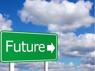 futuro-nube