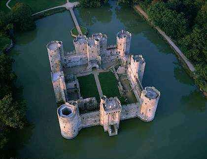 idademedia_castelos2