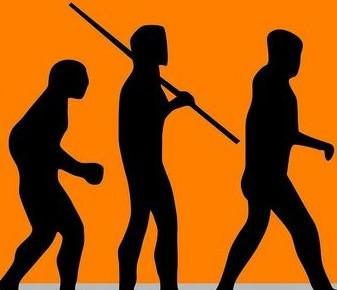 Homo Sapiens 3.2