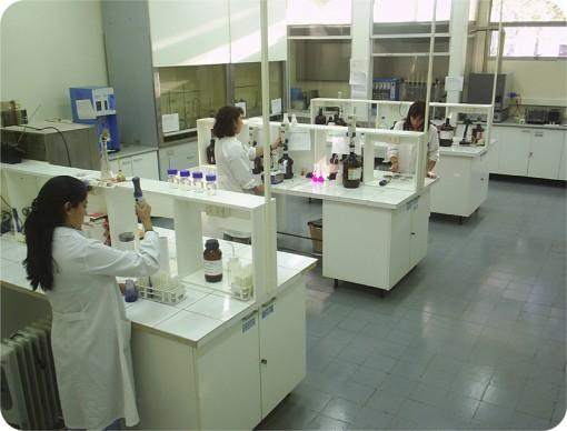 laboratorio-de-quimica