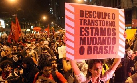Dez certezas sobre o futuro do Brasil