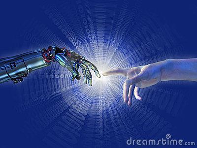 nascimento-da-inteligência-artificial-estouro-do-binário-10752144