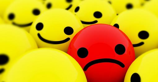 o-que-hoje-nos-da-felicidade-amanha-podera-trazer-sofrimento