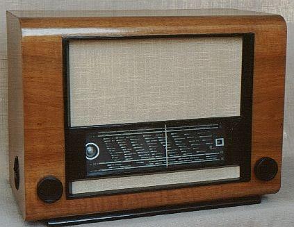 radioantigo