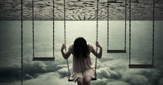 O sofrimento operacional e o existencial