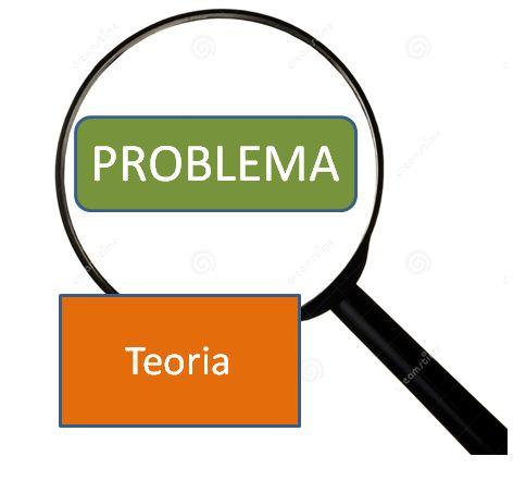 teorias3