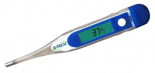 termômetro-digital