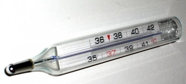 O sofrimetrômetro