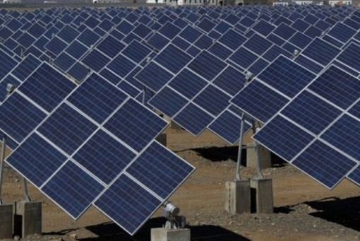 thumb-140739-energia-solar-resized