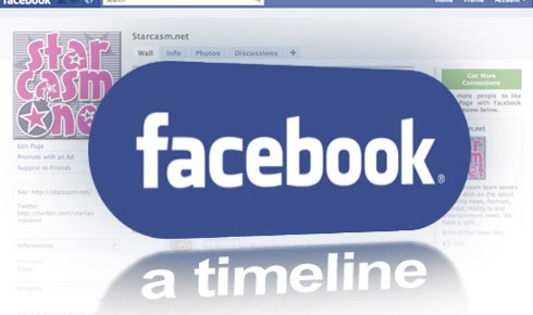 Como usar o Facebook para dar aulas?