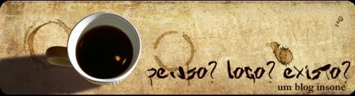topo_cafe