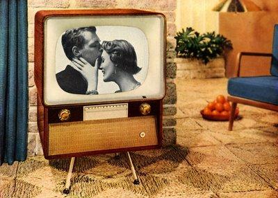 tv+antiga[1]