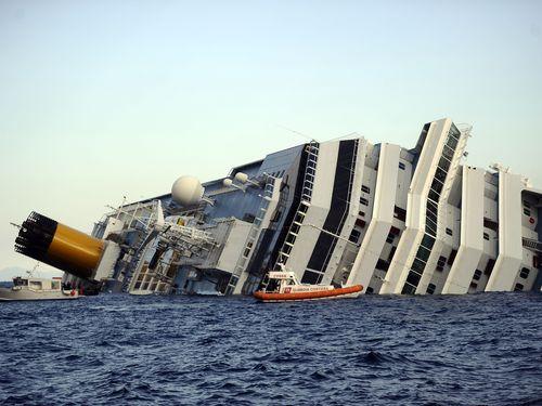 129_168-navioitalia