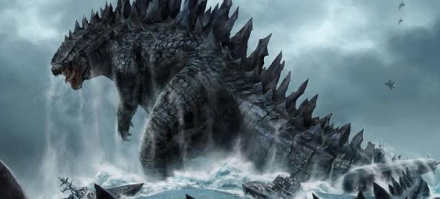 Ciências sociais: a crise paradmigmática do tamanho do Godzilla