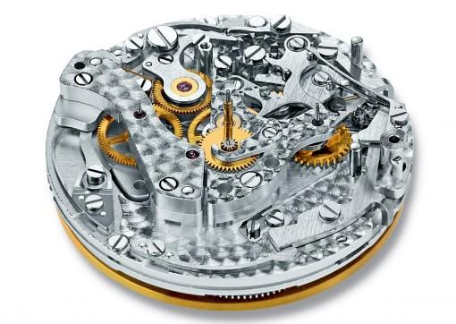 6A-complexidade-do-mecanismo-GP-030C0-que-pode-admirada-através-da-esqueletização-da-caixa