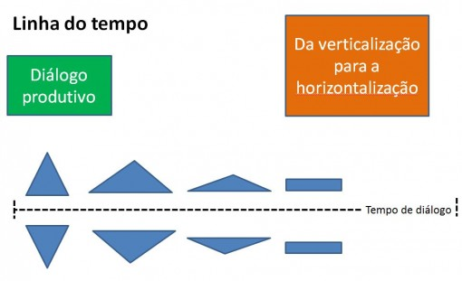 Clipboard14