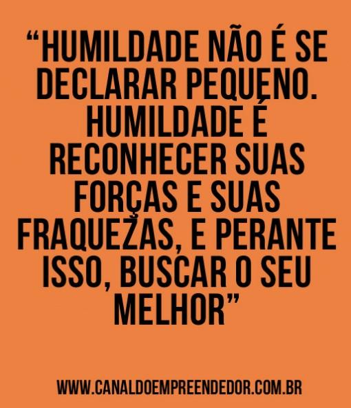 FRASE-humildade