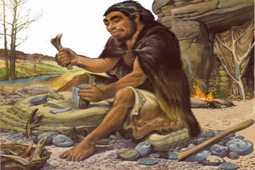 Homem-de-Neandertal