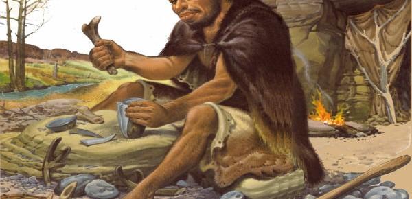 Homo Sapiens 3.2.7