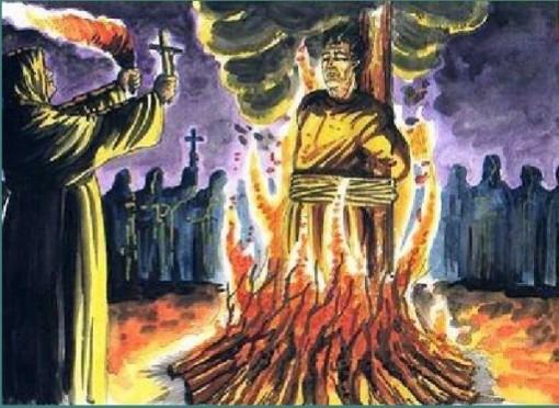 Inquisição6.