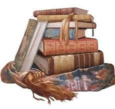 Livros-clássicos