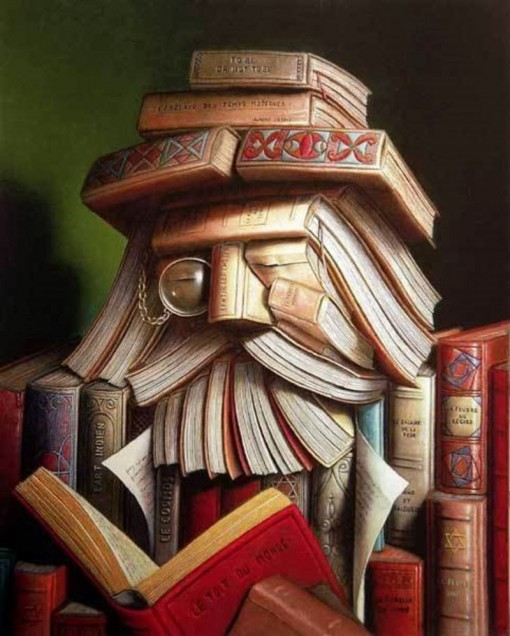 LivrosAvalizacao