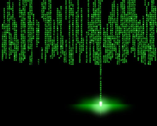 Matrix_Wallpaper_by_Dodopod