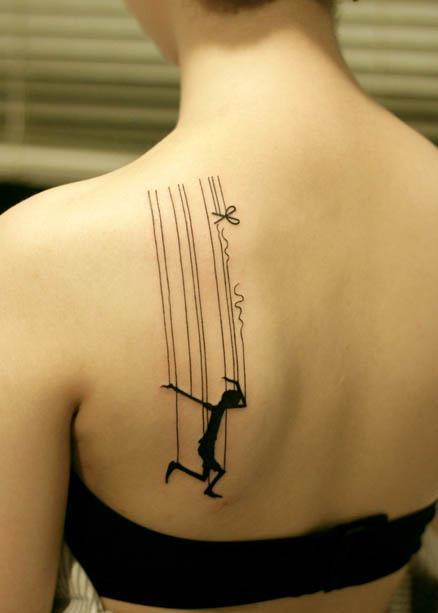 Tatuagem-de-Marionete-2