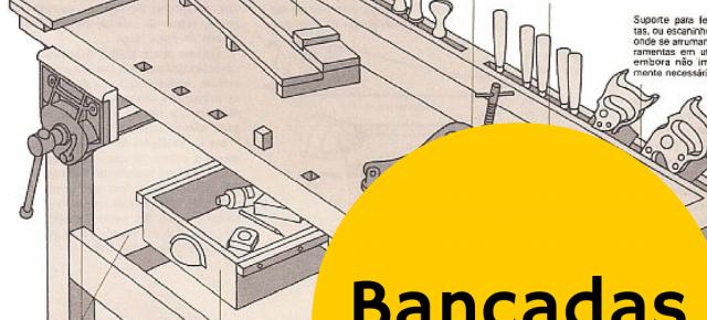 Radiografia de um laboratório de teorias sociais completo