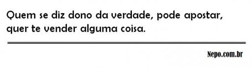 Verdade4