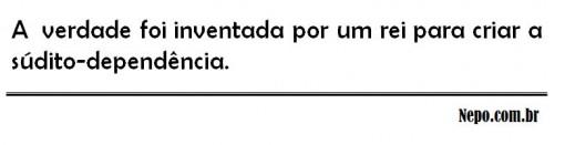 Verdade5