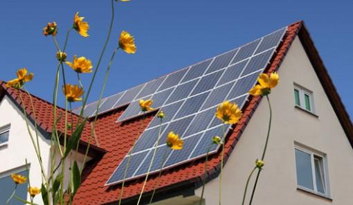 ar-condicionado-movido-energia-solar-2