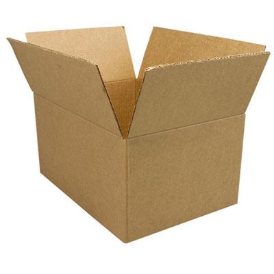 caixas-2