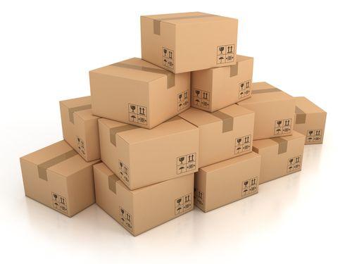 caixas-de-papelão-mudanças