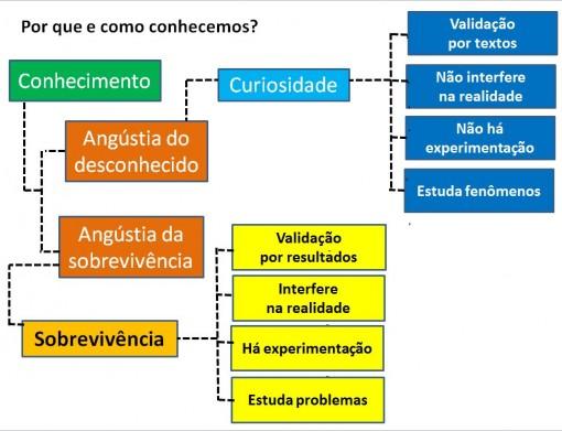 ciencia1