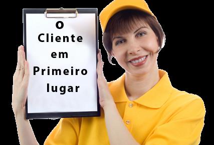Cliente 3.0
