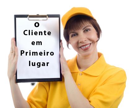 cliente_primero