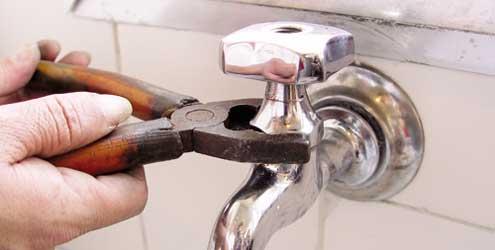 como-consertar-torneira-pinga-vivamais-09-470