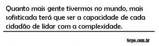 concorrencia2