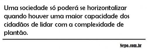 concorrencia3