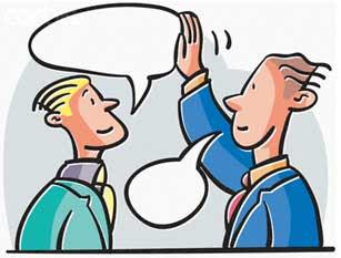 conversa_sistemica